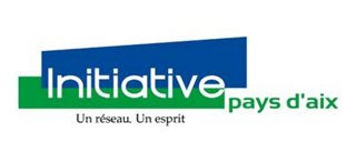 Initiative Pays d'Aix